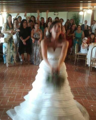 Il matrimonio di Maurizio e Claudia a Ancona, Ancona 9