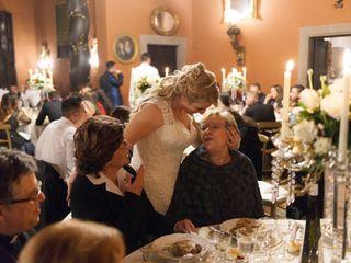 Le nozze di MIchela e Marco 3