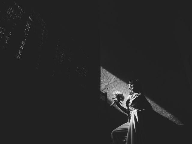 Il matrimonio di Lio e Antonella a Salerno, Salerno 11