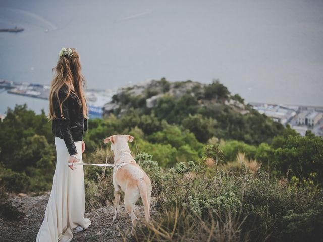 Il matrimonio di Lio e Antonella a Salerno, Salerno 20