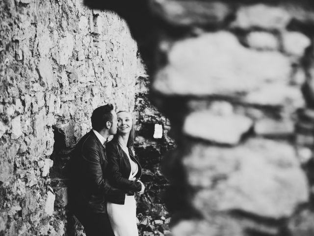 Il matrimonio di Lio e Antonella a Salerno, Salerno 26