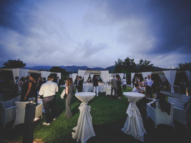Il matrimonio di Lio e Antonella a Salerno, Salerno 49
