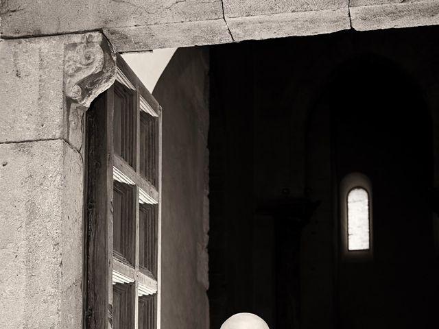 Il matrimonio di Stefano e Valeria a Cefalù, Palermo 6
