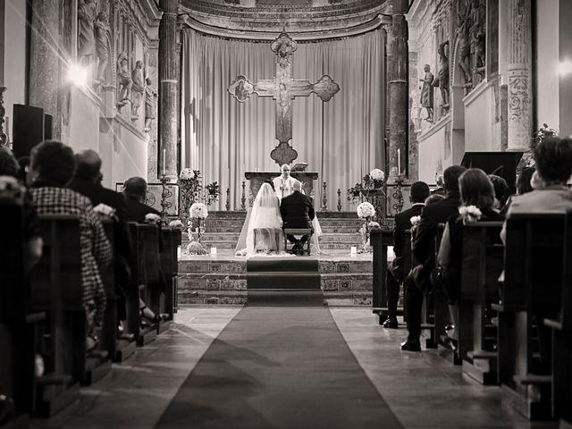 Il matrimonio di Stefano e Valeria a Cefalù, Palermo 9