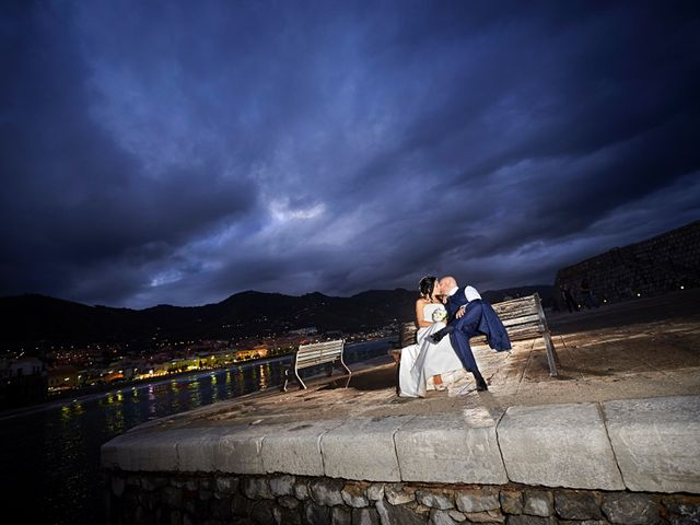 Il matrimonio di Stefano e Valeria a Cefalù, Palermo 22