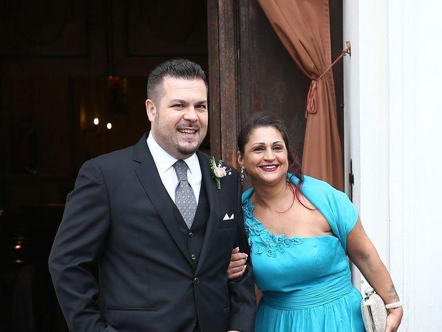 Il matrimonio di Marcello e Giada a Formigine, Modena 6