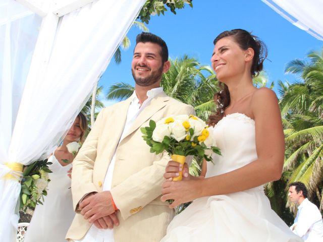 Il matrimonio di Riccardo  e Antonietta  a Imola, Bologna 3