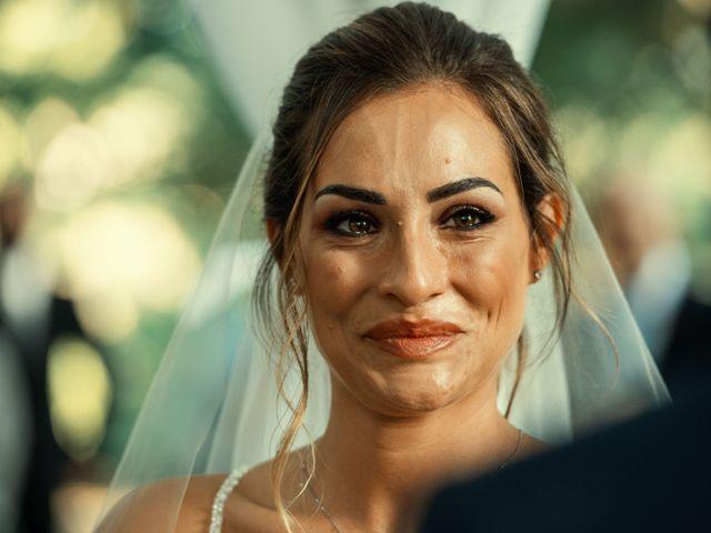 Il matrimonio di Valentina e Simone a Caserta, Caserta 2