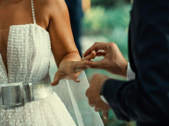 Il matrimonio di Valentina e Simone a Caserta, Caserta 5