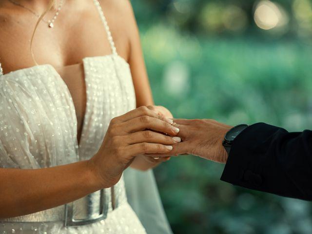 Il matrimonio di Valentina e Simone a Caserta, Caserta 6