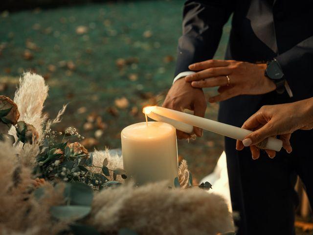 Il matrimonio di Valentina e Simone a Caserta, Caserta 7