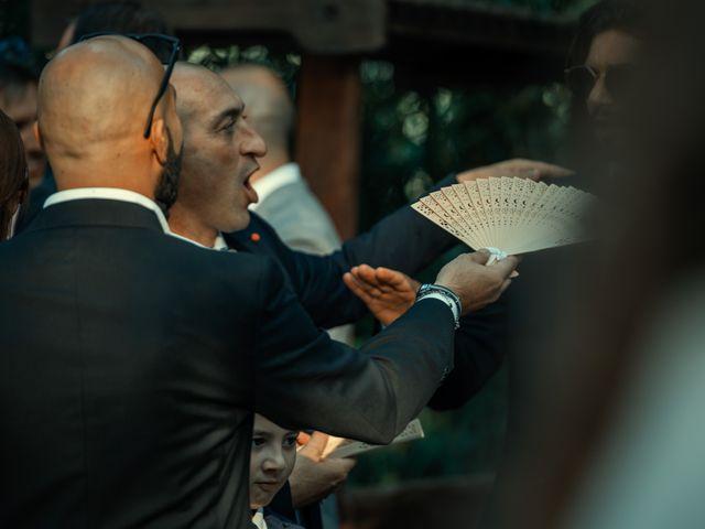 Il matrimonio di Valentina e Simone a Caserta, Caserta 14