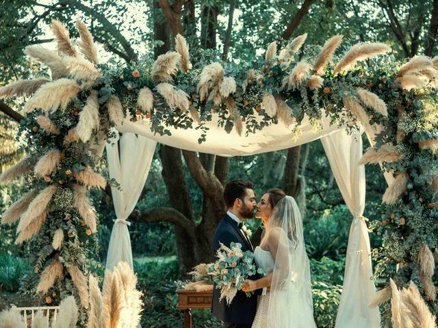 Il matrimonio di Valentina e Simone a Caserta, Caserta 18