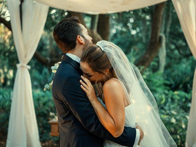 Il matrimonio di Valentina e Simone a Caserta, Caserta 21