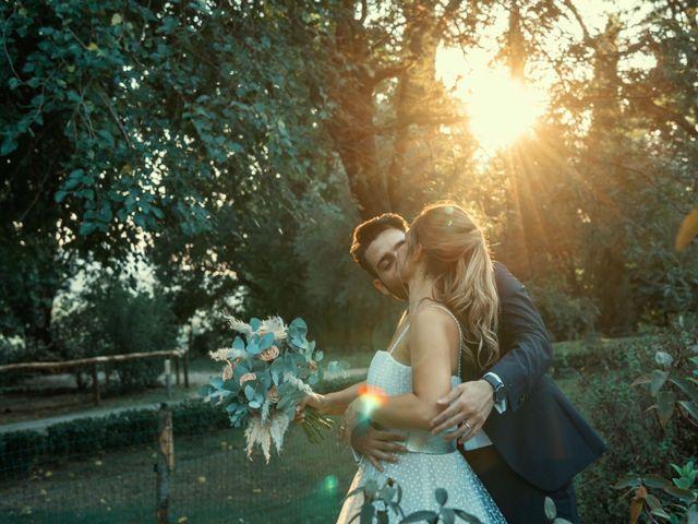 Il matrimonio di Valentina e Simone a Caserta, Caserta 28