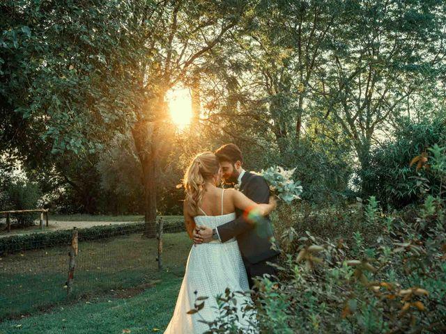 Il matrimonio di Valentina e Simone a Caserta, Caserta 29