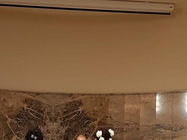 Il matrimonio di Francesca  e Teresa  a Rezzato, Brescia 38