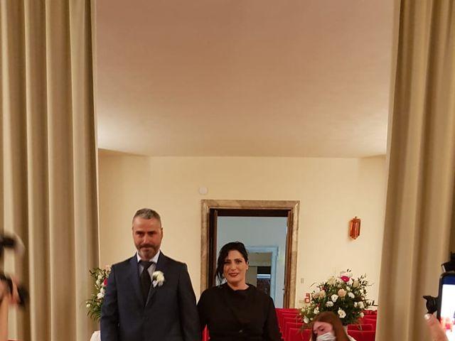 Il matrimonio di Francesca  e Teresa  a Rezzato, Brescia 40