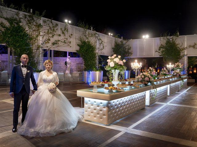 Il matrimonio di Sara e Leo a San Nicandro Garganico, Foggia 24