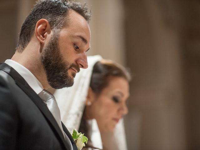 Il matrimonio di Mavi e Angelo a Milano, Milano 73