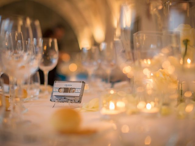 Il matrimonio di Mavi e Angelo a Milano, Milano 121