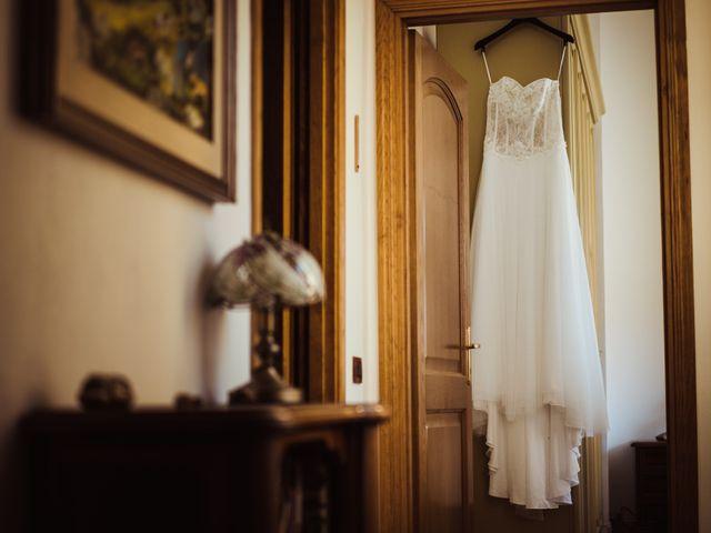 Il matrimonio di Gabriele e Elisabetta a Budoni, Sassari 21
