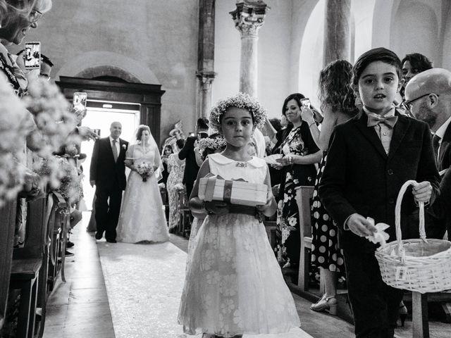 Il matrimonio di Piero e Roberta a Palermo, Palermo 14