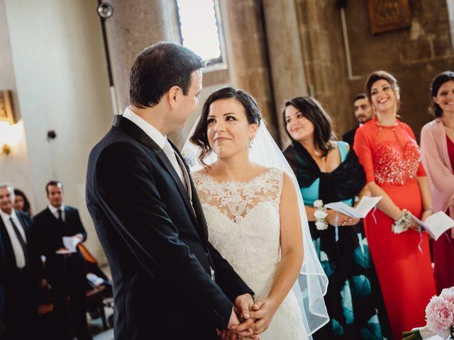 Il matrimonio di Piero e Roberta a Palermo, Palermo 15
