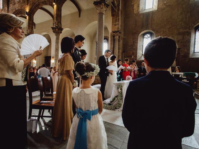 Il matrimonio di Piero e Roberta a Palermo, Palermo 16