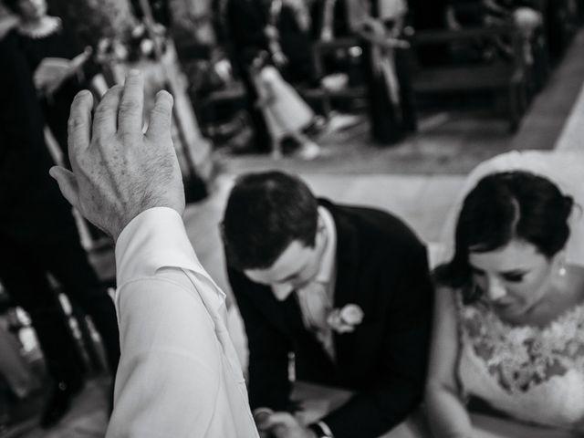 Il matrimonio di Piero e Roberta a Palermo, Palermo 19
