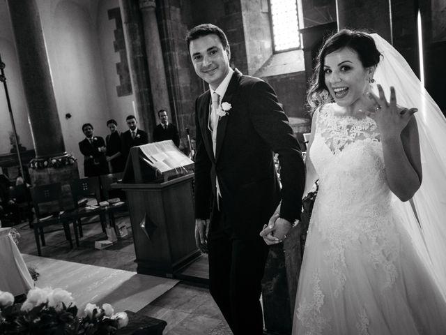 Il matrimonio di Piero e Roberta a Palermo, Palermo 20