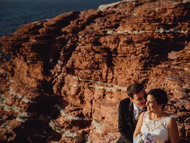 Il matrimonio di Piero e Roberta a Palermo, Palermo 29