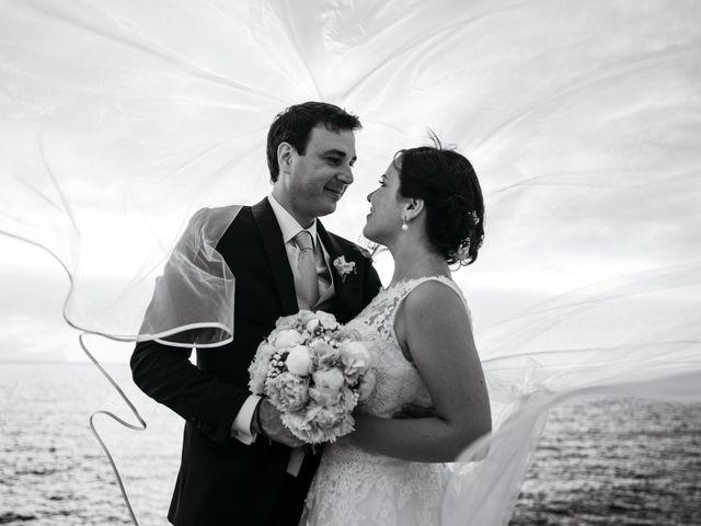 Il matrimonio di Piero e Roberta a Palermo, Palermo 31