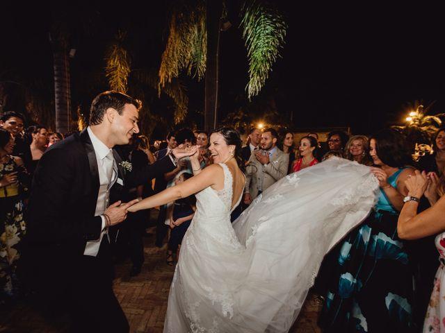 Il matrimonio di Piero e Roberta a Palermo, Palermo 35