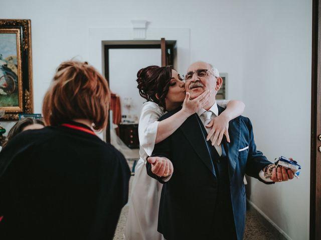 Il matrimonio di Ivan e Angela a Caserta, Caserta 10