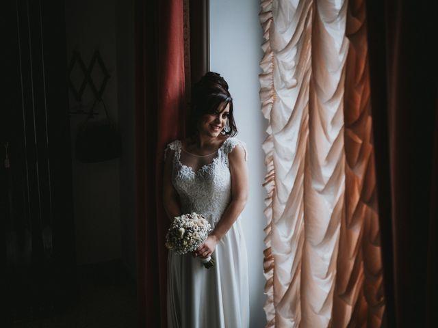 Il matrimonio di Ivan e Angela a Caserta, Caserta 26