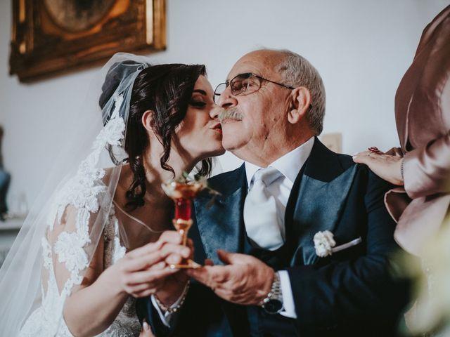 Il matrimonio di Ivan e Angela a Caserta, Caserta 31