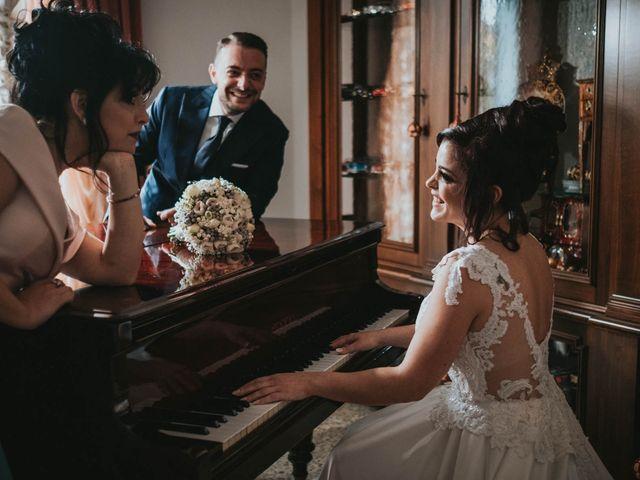 Il matrimonio di Ivan e Angela a Caserta, Caserta 33