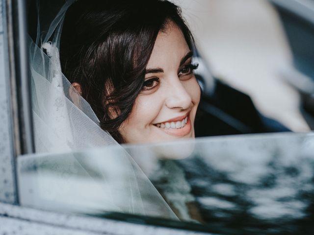 Il matrimonio di Ivan e Angela a Caserta, Caserta 40