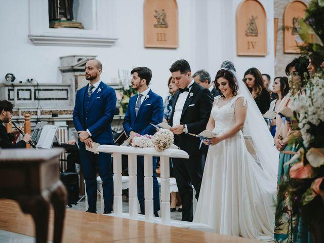 Il matrimonio di Ivan e Angela a Caserta, Caserta 43