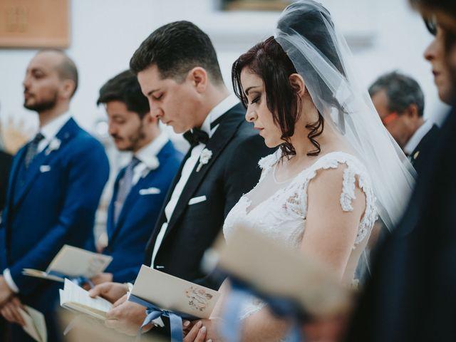 Il matrimonio di Ivan e Angela a Caserta, Caserta 44