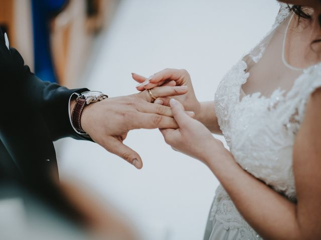 Il matrimonio di Ivan e Angela a Caserta, Caserta 46