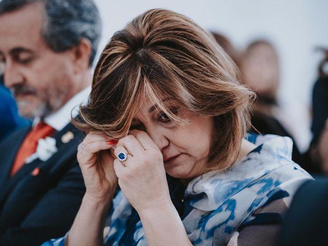 Il matrimonio di Ivan e Angela a Caserta, Caserta 48