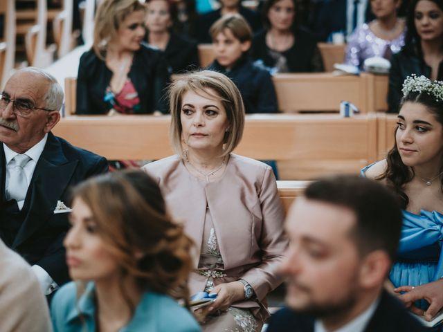 Il matrimonio di Ivan e Angela a Caserta, Caserta 49