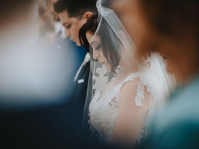 Il matrimonio di Ivan e Angela a Caserta, Caserta 55