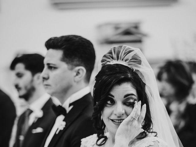 Il matrimonio di Ivan e Angela a Caserta, Caserta 59