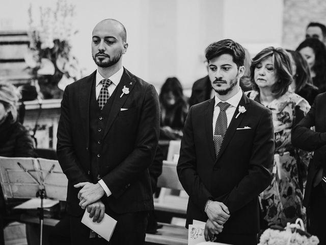 Il matrimonio di Ivan e Angela a Caserta, Caserta 62