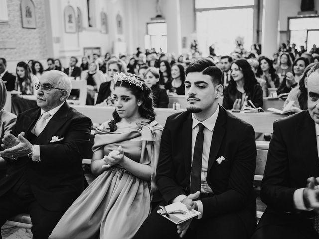 Il matrimonio di Ivan e Angela a Caserta, Caserta 65