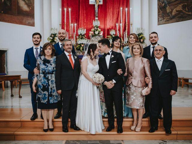 Il matrimonio di Ivan e Angela a Caserta, Caserta 66