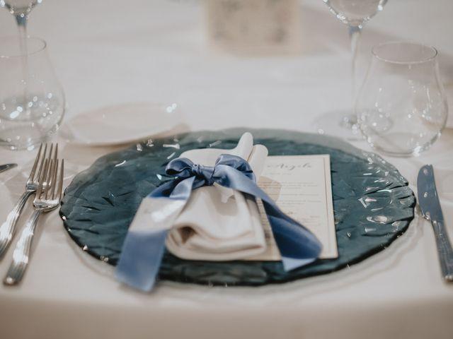 Il matrimonio di Ivan e Angela a Caserta, Caserta 90